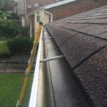 Residential gutter cleaning is a vital maintenance tool to preserve the value of your home and keep it running smoothly.