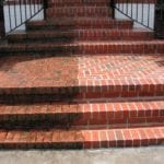 Make every surface a welcome mat to the rest of your property! h2oTEKS specializes in residential concrete cleaning and sealing solutions that is best for your home and the best in curb appeal.